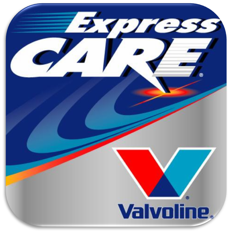 Valvoline Express Care of Falls Church
